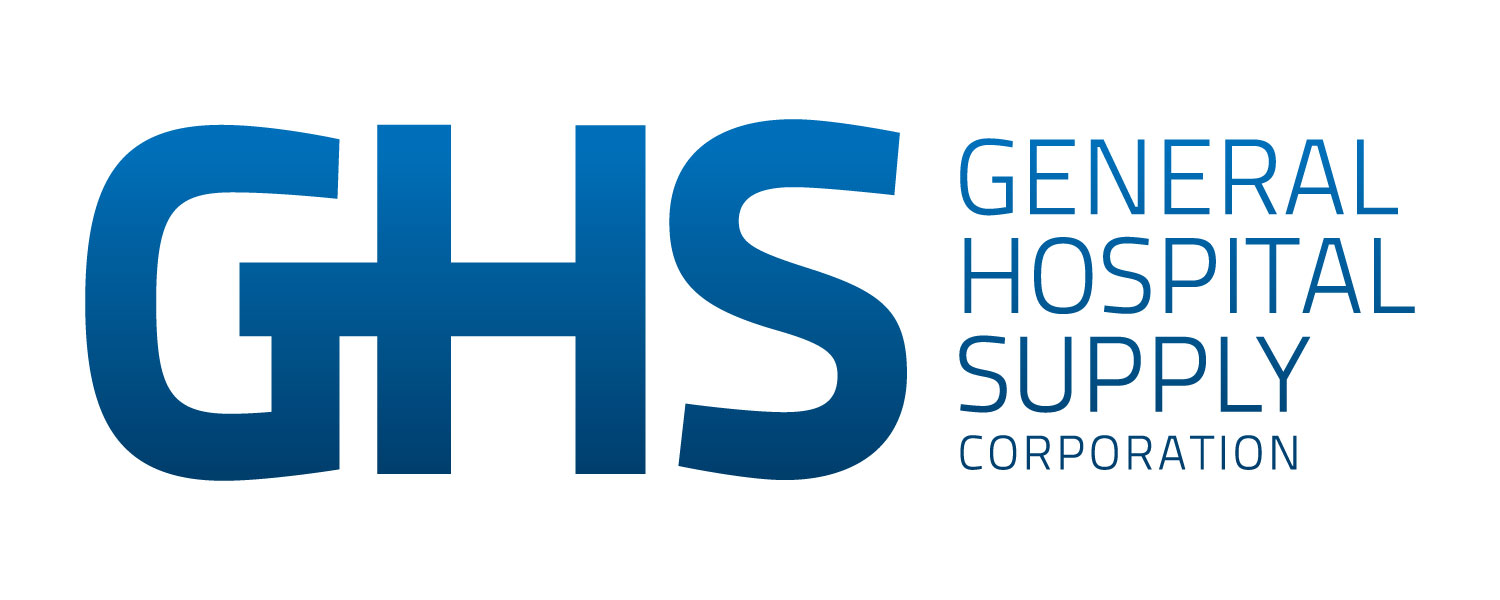 General Hospital Supply