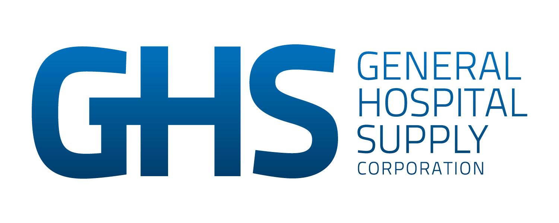 General Hospital Supply