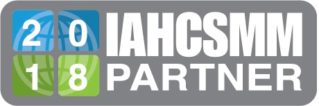 2018 IAHCSMM Partner RGB.jpg