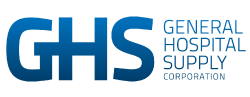 ghs-logo