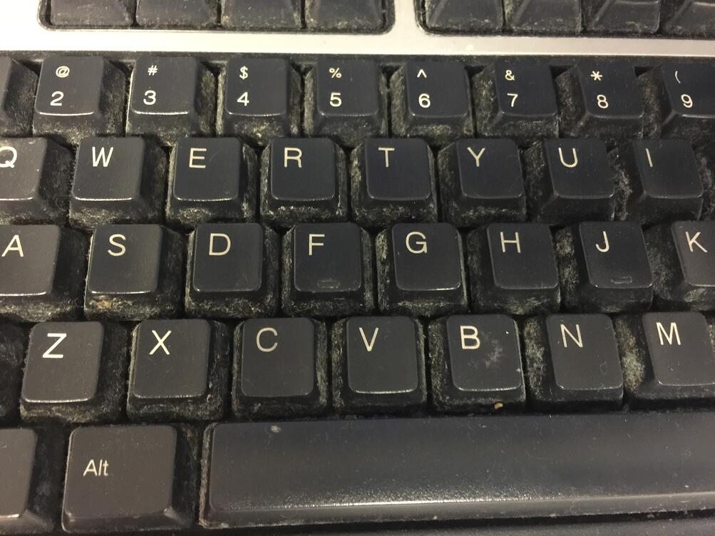 keyboard dept.jpg